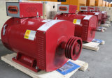 Stc a. C Synchrone Elektrische Generator In drie stadia met Katrol