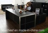 Le meilleur bureau de meubles de bureau des prix de bonne qualité (V1)