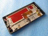 Экран касания телефона для экрана Huawei P7 с цифрователем