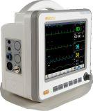 Sistema de vigilancia del paciente de Bmo-200A