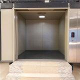 De las mercancías del elevador de la fábrica alta calidad directo con precio barato