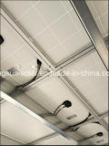 comitato solare prefabbricato di alta efficienza 335W mono