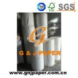 17GSM Yoshire Seidenpapier in der riesigen Rolle
