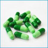 Les capsules de régime de fines herbes les plus pertinentes de marque de distributeur d'OEM - pillules de régime