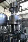 20000bph que bebe la máquina de rellenar del agua mineral