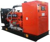 комплект генератора газа Biogas 400V 120kw