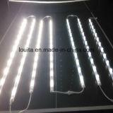 SMD 3535 LEDのライトバー
