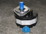 ギヤ油ポンプの燃料ポンプCB-FC16-FLの低圧のディーゼルポンプ