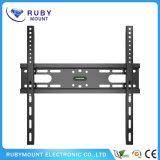 Unterhaltungselektronik-Wand-Halter Fernsehapparat-Montierung China-Ningbo 2.8cm
