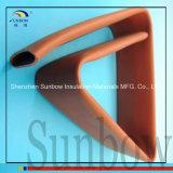 Tubo termorestringibile di protezione della sbarra collettrice di Sunbow