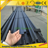 Factory Supply Aluminum Alloy Fluorocarbon Coating for Material Building
