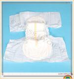 Couches adultes molles et respirables avec l'indicateur d'humidité