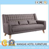 Sofa sectionnel de meubles de bureau de Recliner à la maison de meubles