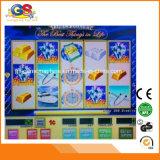 ビンゴのカジノスロットゲームPCB Appsのソフトウエア開発