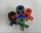 Outils à main de compresseur à C.A. de pièces d'auto pour le coupe-tubes avec du fer