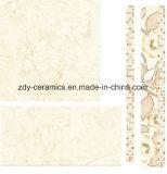 De veelvoudige Tegel van de Muur van de Steen van de Bevloering van het Ontwerp Ceramische Natuurlijke