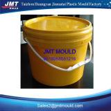 Molde plástico do balde da injeção