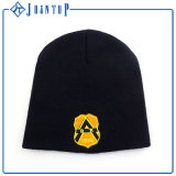 Sombrero atractivo vendedor caliente de las gorritas tejidas del modelo del Knit