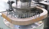 Rohr-verbiegende Maschine des Durchmesser-107mm Plm-Dw115CNC