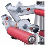 Strumentazione di forma fisica di /Body della strumentazione domestica di ginnastica forte per l'arricciatura di piedino messa (M5-1006)