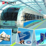 RFID 서류상 표 MIFARE Ultralight EV1 대중 교통 카드