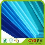 고품질 XPE 거품 장 (CYG)