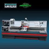 Big Bore прецизионный токарный станок для тяжелого режима работы машины HL560