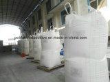 Carbonato de zinco com alto teor de carbonato de sódio Fornecedor de China