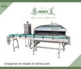 De Machine van de Pasteurisatie van de Sterilisatie van het Vruchtesap van de Prijs van de beroeps en van de Fabriek