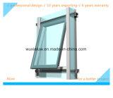 Vidrio de Alumunium para la decoración