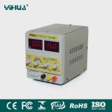 Yh-1502JJ+ Alimentation électrique CC 220V