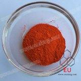 Pigmento Orgánico Naranja 13 para Pintura Plástica Textil Rápido Naranja G Bueno Precio