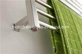 (9019) Guida di tovagliolo Heated accessoria della stanza da bagno elettrica del fornitore della Cina