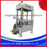 Machine de presse de pétrole de 100 tonnes