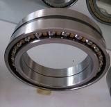 Исключительная производительность угловое контакт шариковый подшипник ТН 4201atn9 4202atn9 4203atn9