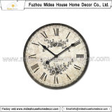 Relojes baratos grandes del Qty Customed para la venta