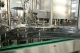 Automatische het geavanceerd technisch kan Verzegelende Apparatuur Filliing