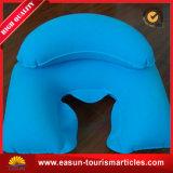 Travesseiro inflável para pescoço de viagens para companhia aérea (ES3051760AMA)