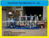 Sud400h PET Kolben-Schmelzschweißen-Maschine