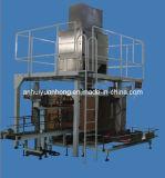 Graanverpakkingsmachine/verpakkingsmachines (VFFS-YH012)