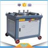 中国製熱い販売法Gw50のRebarのベンダー機械