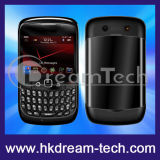 Telefono mobile (D009I)