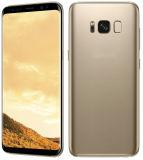 """オリジナル5.8の""""携帯電話のS8によってロック解除されるスマートな携帯電話"""