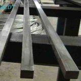 Materiale dell'acciaio rapido W18cr4V