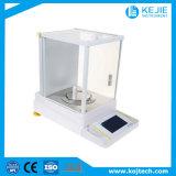 Balanza de laboratorio/Dispositivo ponderación/Balanza analítica balanza electrónica