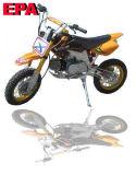Грязь на велосипеде (YL341)