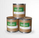 Resina granular fino de PTFE de moldagem (4S02)