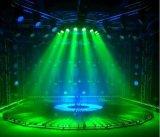 防水LEDの同価54PCS 3watt RGBW