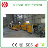 Ybx-1650 Hot Sale Cardboard Machinery