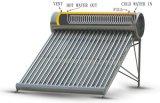예열된 태양열 히터(GDL-P58-1800-20)